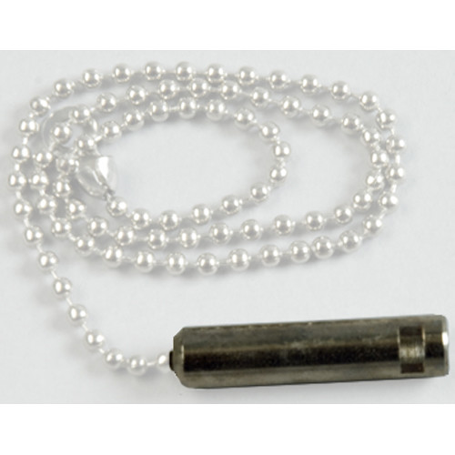 Labor Saving Devices RoyRods Quick-Connect Ball-Chain Tip