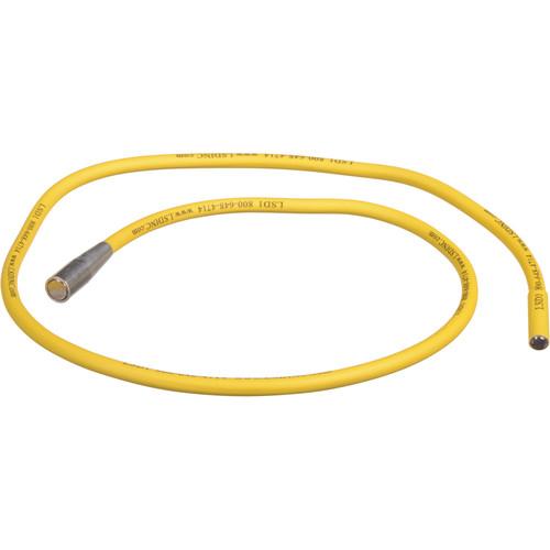 """Labor Saving Devices Wet Noodle 24"""" Flexible Retriever"""