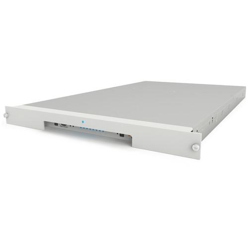 LaCie 8Big 64TB 8-Bay Enterpise Class Thunderbolt 2 Rackmount Storage System (8 x 8TB)