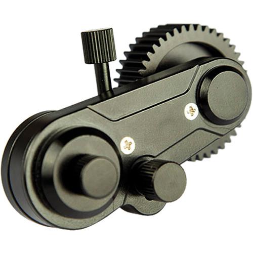 LanParte Extension Arm for Follow Focus