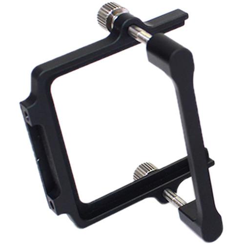 Lanparte GoPro HERO5 Clamp for LA3D & LA3D-2 Handheld Gimbals