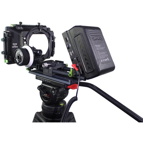 LanParte GH5 Camera Kit