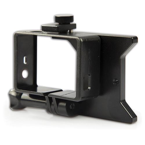 Lanparte GoPro Clamp for HHG-01 Handheld Gimbal