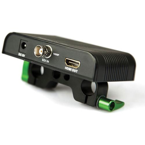 Lanparte SDI to HDMI Converter