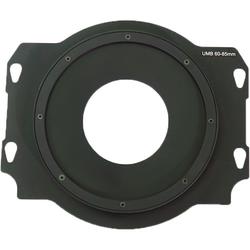 LanParte Universal Anti Reflection Donuts for UMB-1 & UMB-Pro 60mm-85mm
