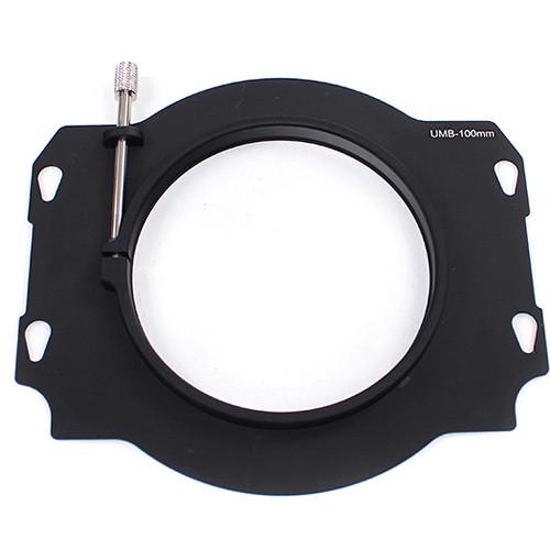 LanParte ARRI LMB Lens Clamp Adapter (100mm)