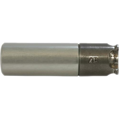 Laser Ammo SureStrike Laser Trainer 20 GA Shotgun Adapter Capsule