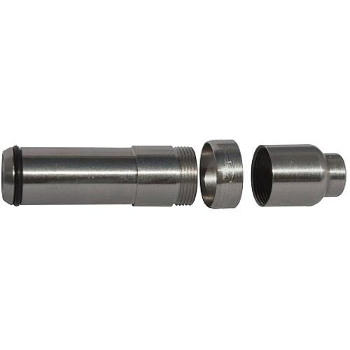 Laser Ammo SureStrike Laser Trainer .357 Sig Adapter Ring