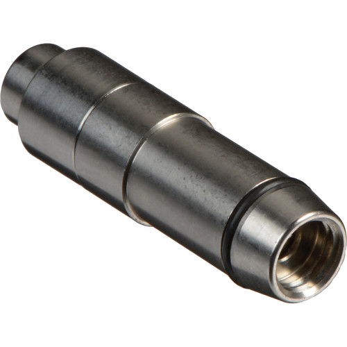 Laser Ammo SureStrike .380 Infrared Laser Cartridge