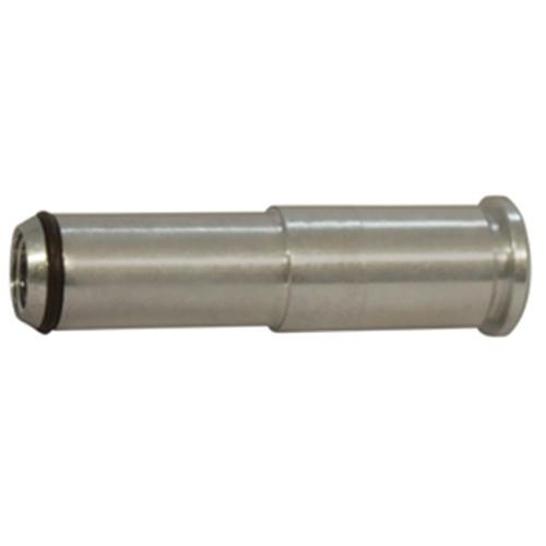 Laser Ammo SureStrike Five-Pack .38 Special & .357 Magnum Laser Trainer Cartridge