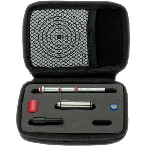 Laser Ammo SureStrike 9 mm Laser Trainer Cartridge Premium Kit