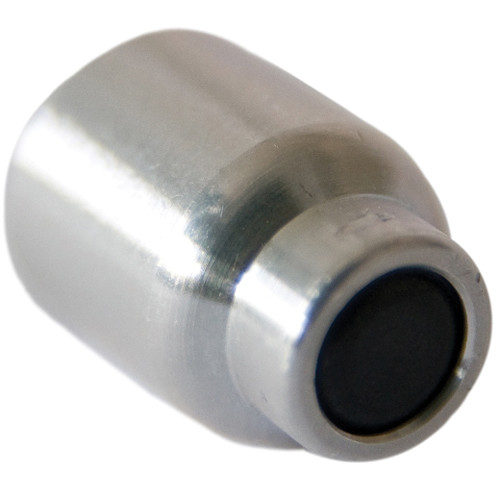 Laser Ammo SureStrike 9 mm Digital Boresighter Conversion End Cap