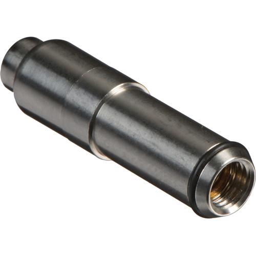 Laser Ammo SureStrike 9x18mm Makarov Laser Cartridge