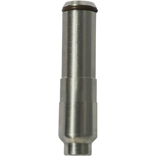 Laser Ammo SureStrike 9mm Laser Trainer Cartridge