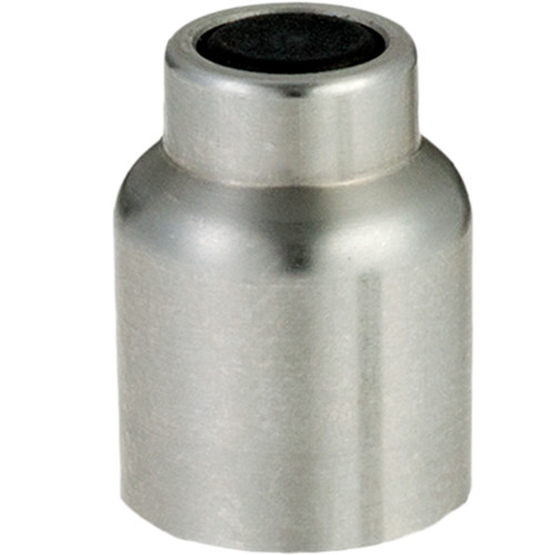 Laser Ammo Back Cap for Dry Fire Training with Target Activator Plus