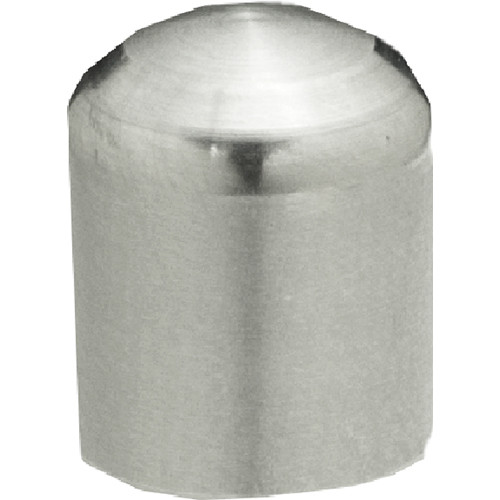 Laser Ammo Vibration Back Cap for SureStrike R.E.A.L. Vibration Cartridge