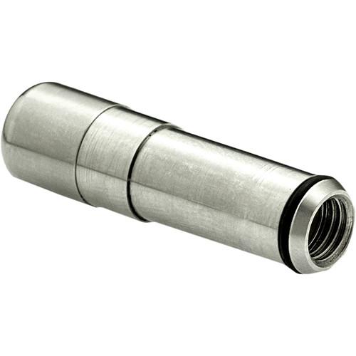 Laser Ammo SureStrike IR Laser Vibration Cartridge for Airsoft (FLASH)