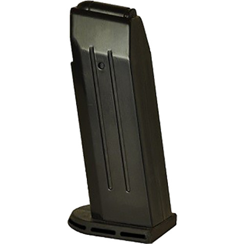 Laser Ammo Replacement Magazine for Pro Laser Training Pistol