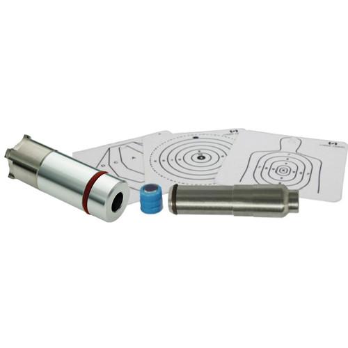 Laser Ammo SureStrike Laser Trainer 12 Gauge Hunting Pack