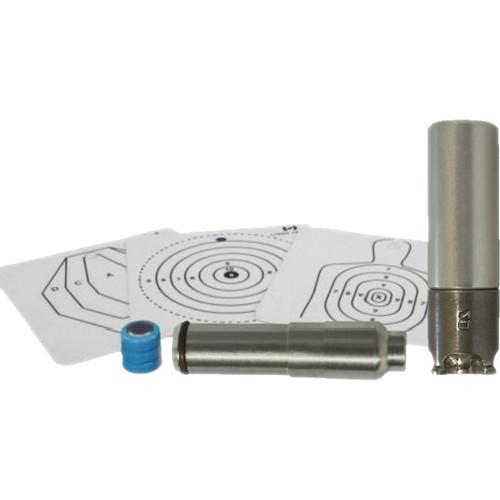 Laser Ammo SureStrike Laser Trainer 20 Gauge Hunting Pack