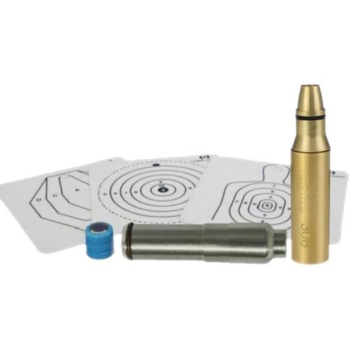 Laser Ammo SureStrike Laser Trainer .308 Winchester Hunting Pack