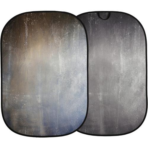 Lastolite Joe McNally Ironworks Collapsible Background (5 x 7')