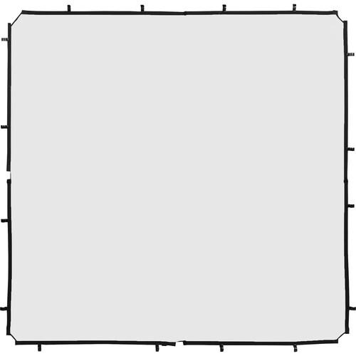 Lastolite Skylite Rapid 1.25-Stop Diffusion Fabric (5 x 5')