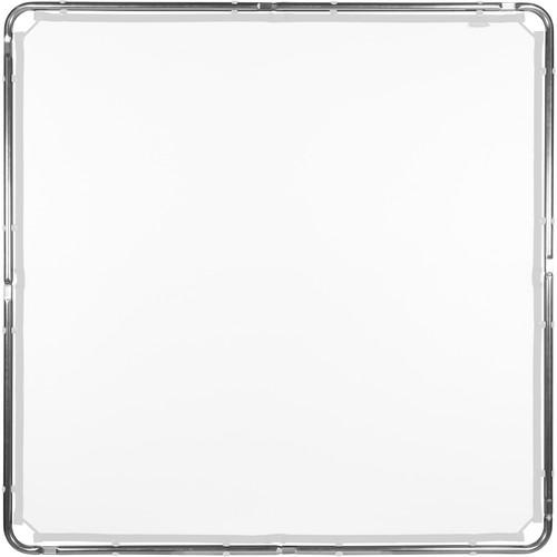 Lastolite Midi Skylite Rapid Frame (5 X 5')