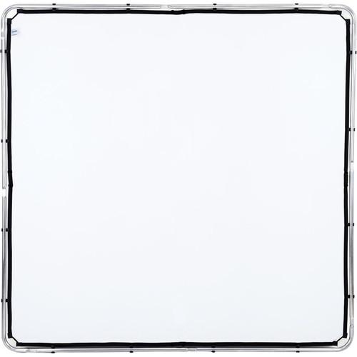 Lastolite Skylite Rapid Fabric Diffuser (0.75 Stop, 6.6 x 6.6')
