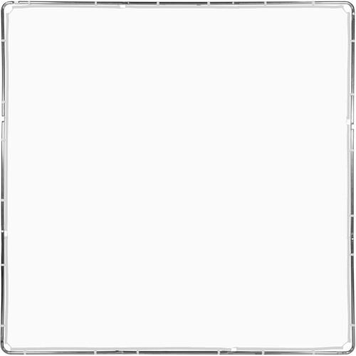 Lastolite Skylite Rapid Extra Large Frame (10 X 10')