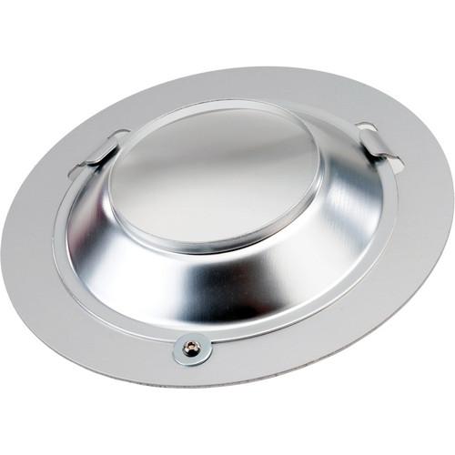 Lastolite Ezybox II Speed Ring Plate for Balcar, Alien Bees, White Lightning Flash Heads