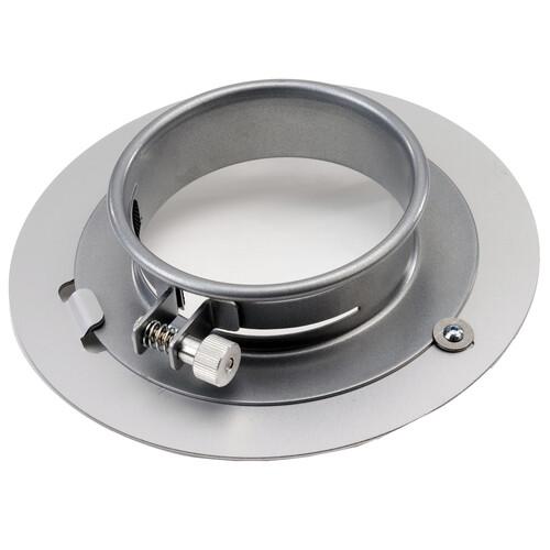 Lastolite Ezybox II Speed Ring Plate for Profoto Flash Heads