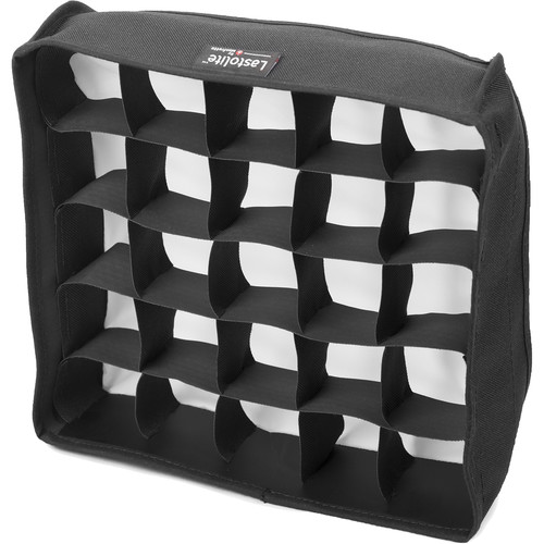 Lastolite Fabric Grid for Ezybox Speed-Lite 2