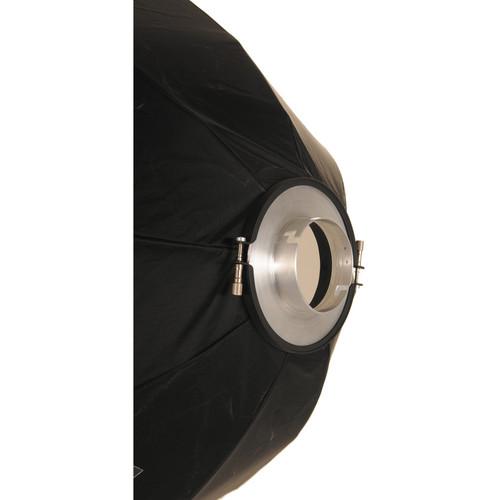 """Lastolite Hotrod Octa Quadra Kit for Elinchrom Ranger Quadra (36"""")"""