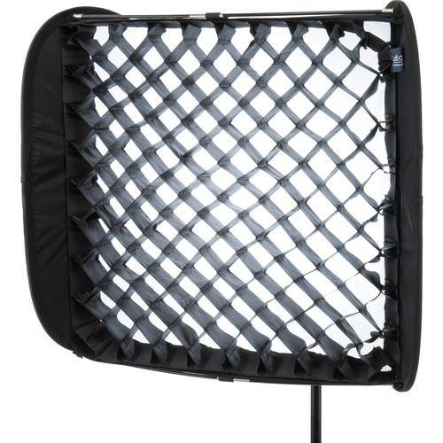 Lastolite Fabric Grid for Ezybox II Square Softbox (Small)