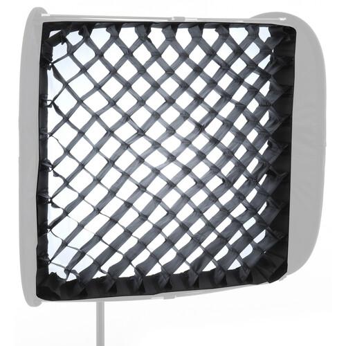 Lastolite Fabric Grid for Ezybox II Octa Softbox (Medium)