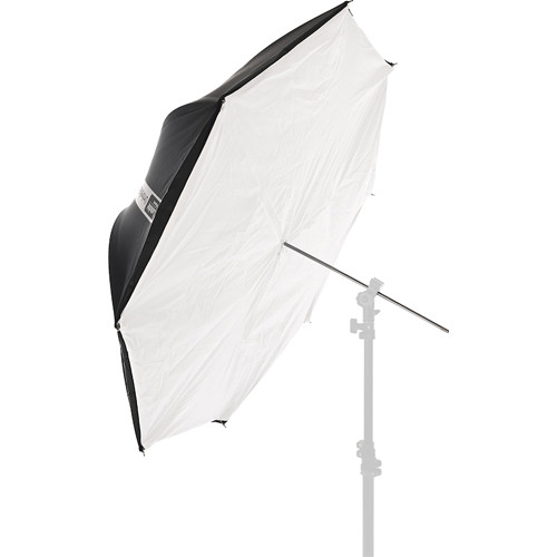 Lastolite LL LU3226F Umbrella Box