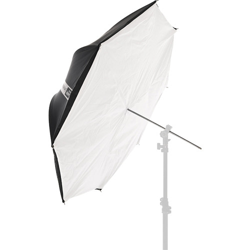 Lastolite LL LU3227F Umbrella Box