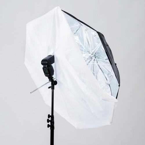 """Lastolite 8-in-1 Umbrella (41"""")"""