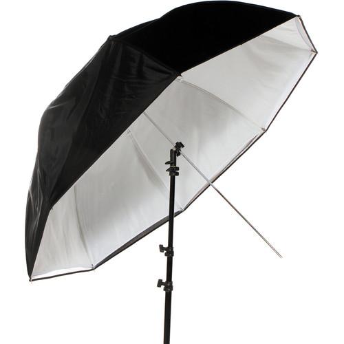 "Lastolite Joe McNally 4-in-1 Umbrella - 55"""