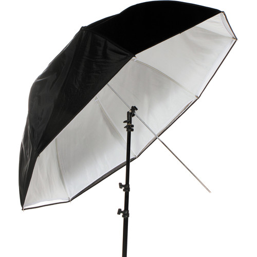 Lastolite Joe McNally 4-in-1 Umbrella - 51""