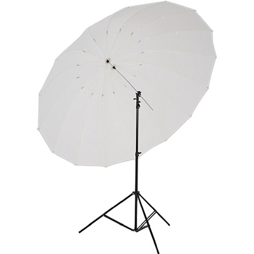 Lastolite Mega Umbrella (White Translucent, 181 cm)