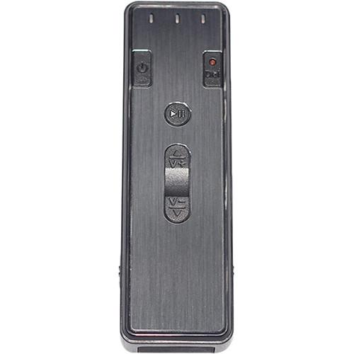 LawMate Mini Audio & Landline Telephone Recorder