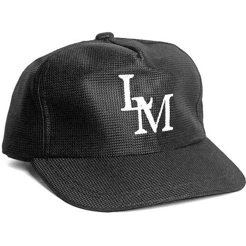 LawMate Baseball Cap Undercover Covert Camera