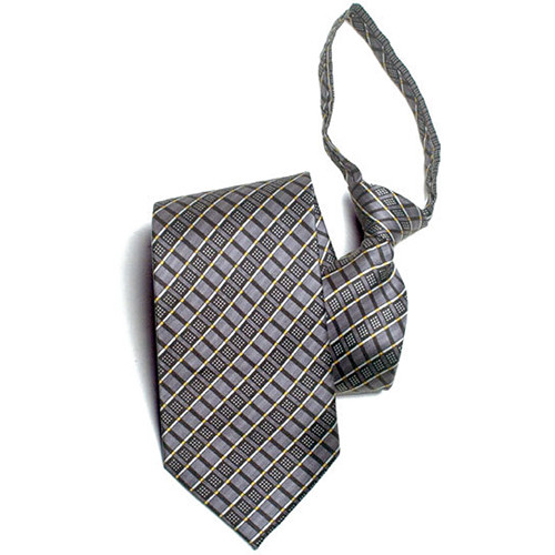 LawMate NT-18 Necktie Covert Camera