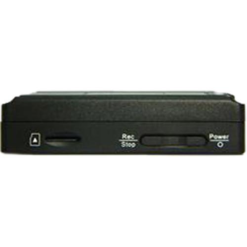 LawMate PV-500LITE4I Handheld Wi-Fi DVR