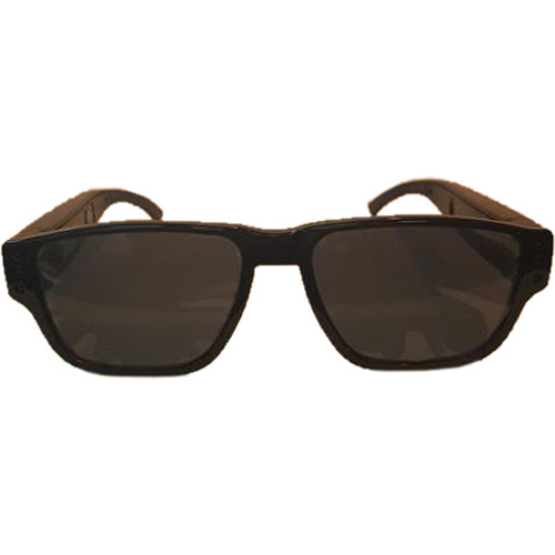 LawMate Sunglasses with 720p Covert Camera & DVR
