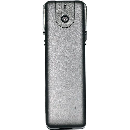 LawMate PV-RC300FHD 5MP Mini Cam Stick