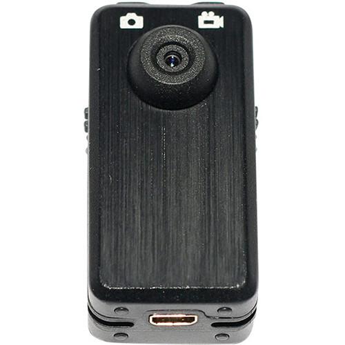 LawMate PV-RC300MINI Thumb-Sized Covert Camera & DVR