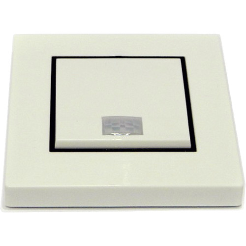 LawMate Wall Switch with 720p Covert Pinhole Camera & DVR